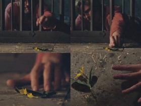 [魔幻巨制_梅林#20256;奇.第一季].Merlin.S01E01.FRTVS[(061615)20-20-12]