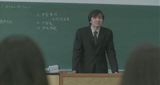 [秘密].Himitsu.1999.DVDRip.XviD.AC3-TG-CD1[(080644)00-32-11]