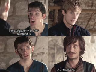 [梅林#20256;奇.Merlin.S02E01][(026477)15-22-21]