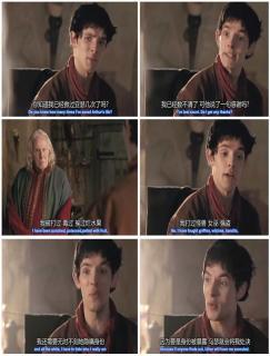 [破#28866;熊][梅林#20256;奇.Merlin.S02E02][(028425)19-15-57]