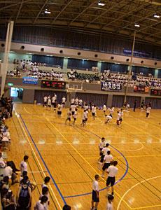 Basketball-semiFinal2009.jpg