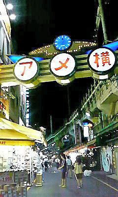 ameyoko20090727.jpg