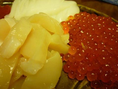 手巻寿司2