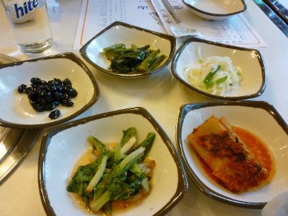2日目昼食3