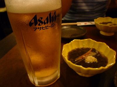 ひょうたん寿司4