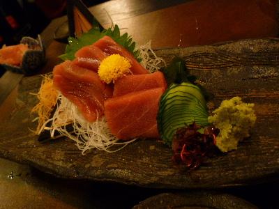 ひょうたん寿司7