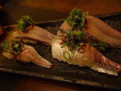 ひょうたん寿司8
