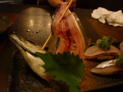 ひょうたん寿司9