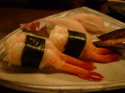 ひょうたん寿司11