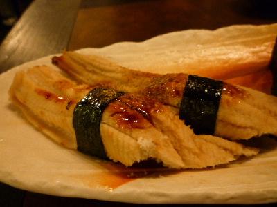 ひょうたん寿司14