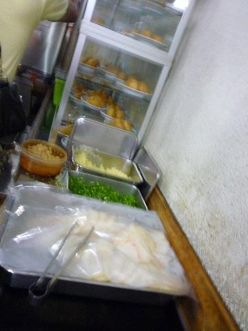 松下製麺所4