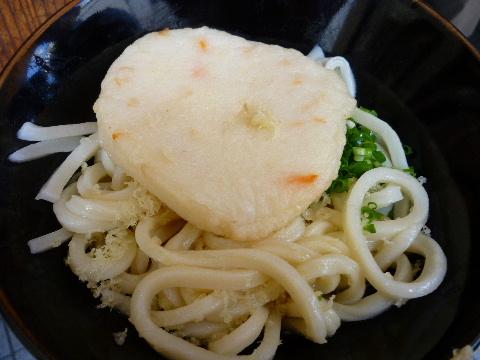 松下製麺所5