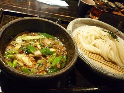 山元麺蔵4