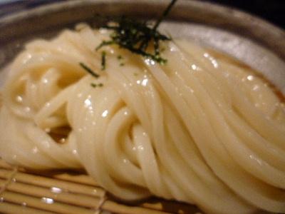 山元麺蔵6+