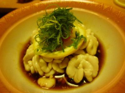 笹寿司11