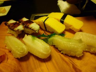 笹寿司13