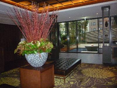 オリエンタルホテル2
