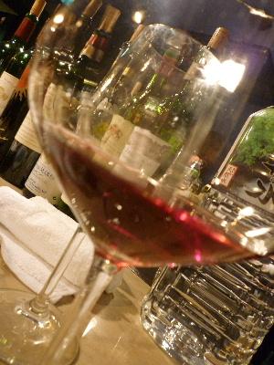 小塚ワイン会24