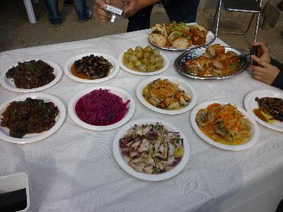 収穫祭11