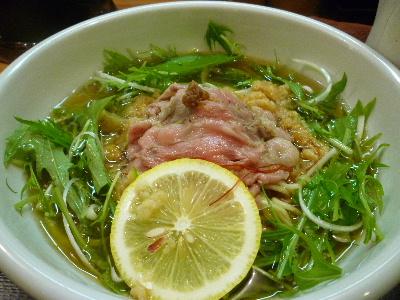松坂牛麺10
