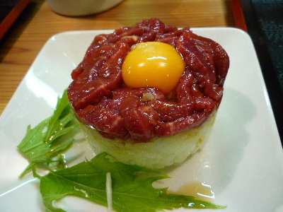 松坂牛麺12