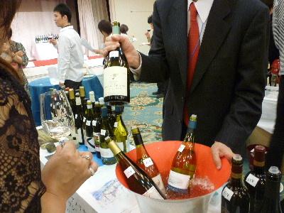 京都ワインフェスティバル4