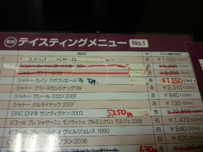 阪神大ワインフェスタ7