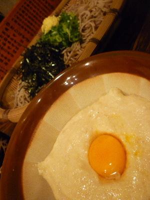 山商蕎麦8