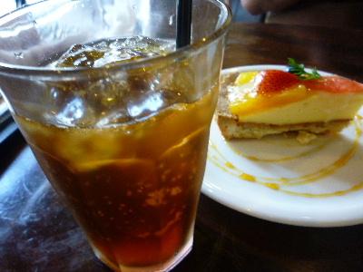 カフェ・シャルボン5