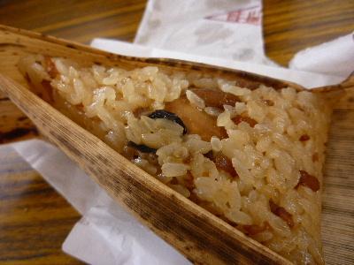 篠山味まつり8