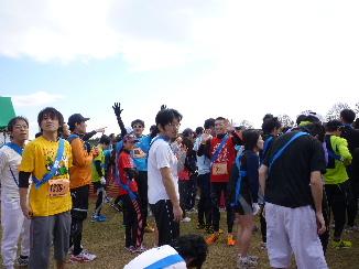 駅伝カーニバル3