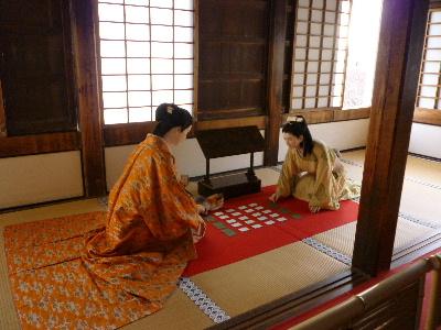 姫路城19