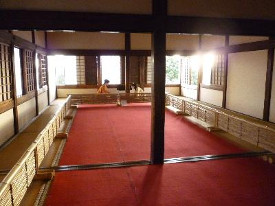 姫路城20