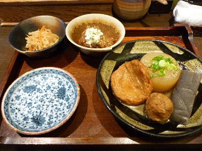 夢乃蕎麦3