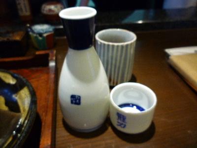 夢乃蕎麦6