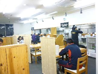 中村商店2