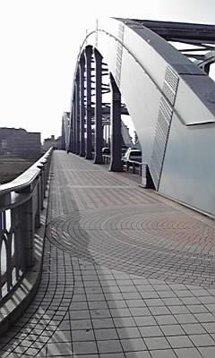 丸子橋2.jpg