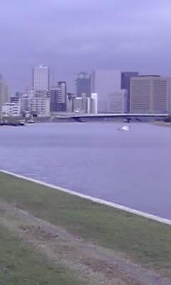 20091102163048