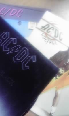 20091205052110