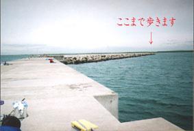 tomakomai4.jpg