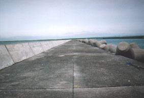 tomakomai6.jpg