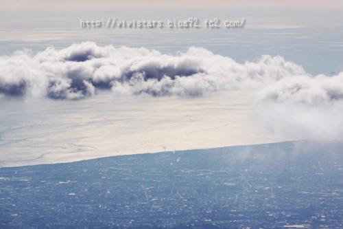 雲の上01