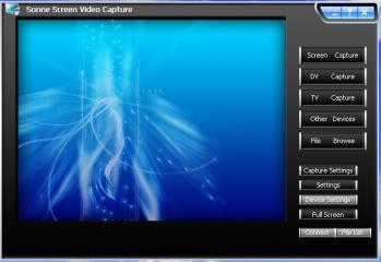 SonneScreenVideoCapture