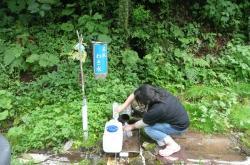 hokaido-2009-011.jpg