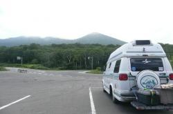 hokaido-2009-024.jpg