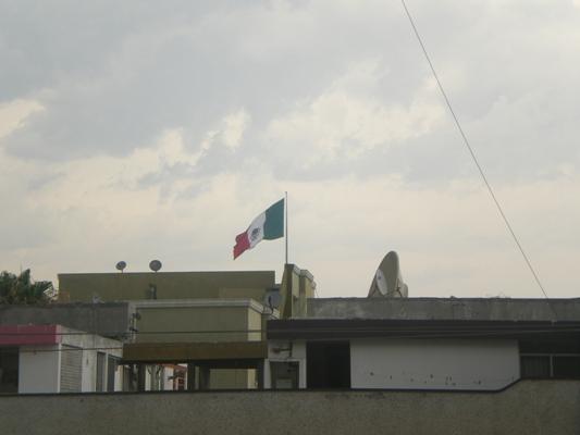 メキシコ 012