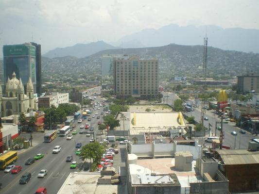 メキシコ 011