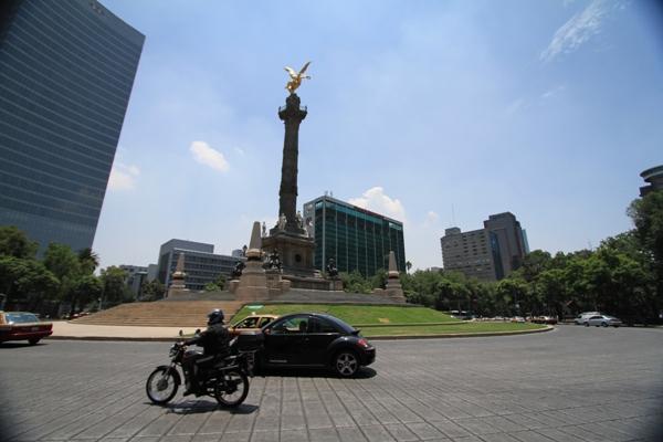 メキシコ2 133