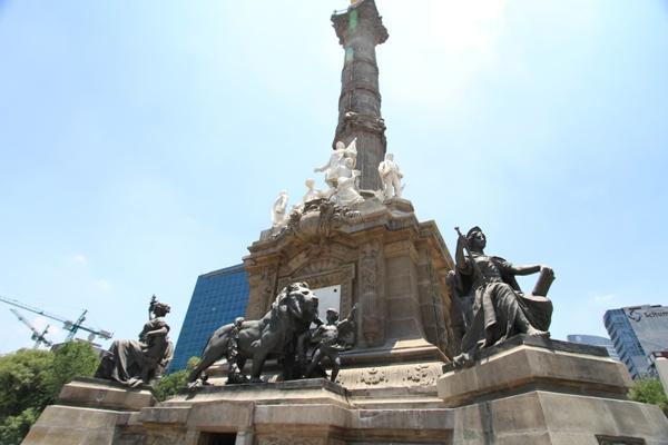 メキシコ2 143