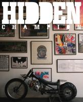HIDDEN15_Cover.jpg